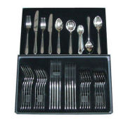 Cutlery | Boxed Sets and Loose Carded Cutlery